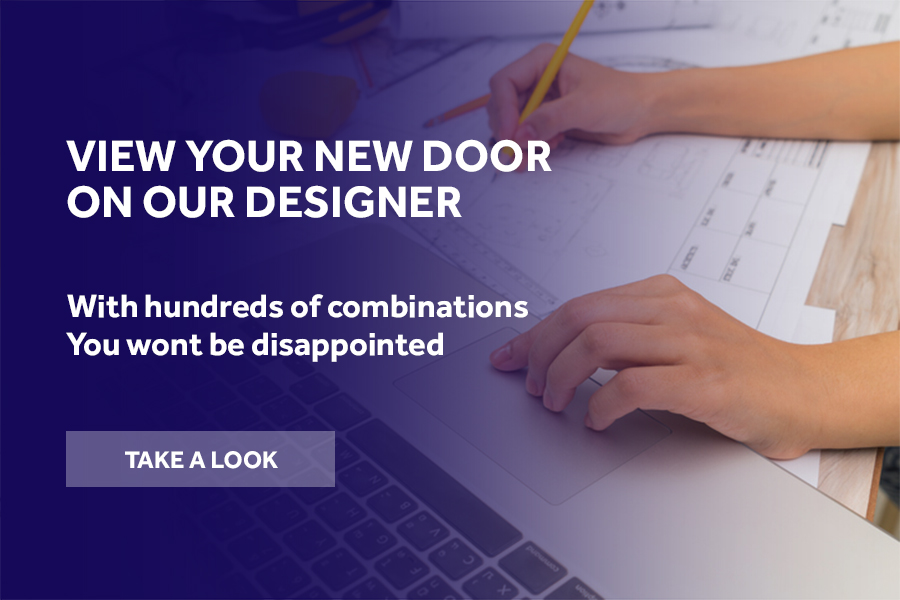 Click for the best in Composite Front Doors